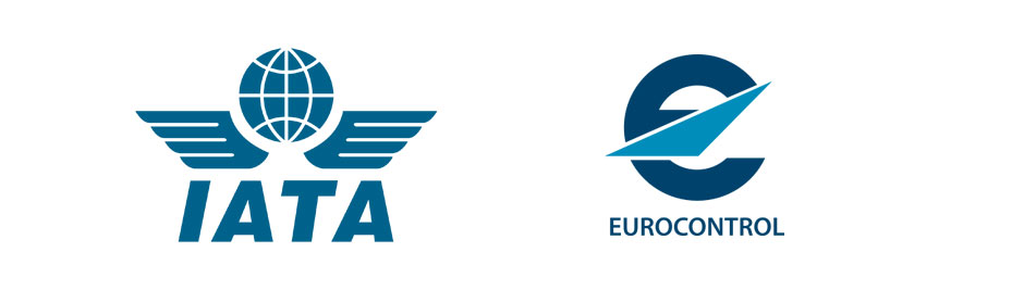 IATA and Eurocontrol