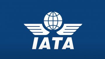 IATA issues new guidance for PAX aircraft